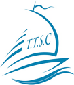 Tonbridge Town Sailing Club logo